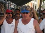 2010 Bisbee Tournament