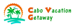 CVG Transparent Logo-1