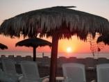 Coral Baja Resort