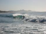 Fun Baja Activities